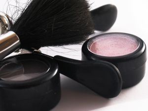 make-up_tools_3-svilen001.jpg