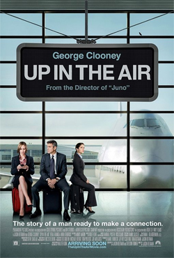 upintheair-01.jpg