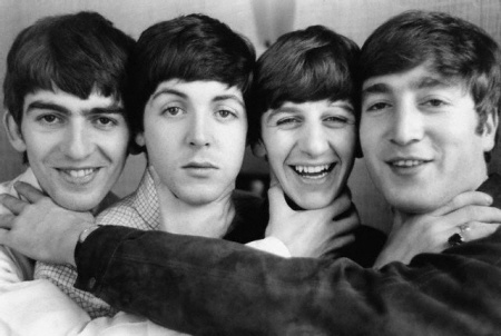 beatlemania-beatles.jpg
