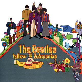 beatlemania-yellow-submarine.jpg