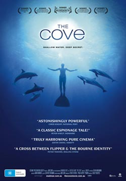 cine-the-cove-poster.jpg