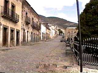 lugaressiniestros-realdecatorce.jpg