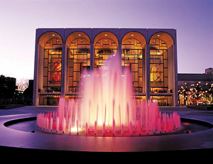una-tarde-en-el-museo_lincoln-center.jpg
